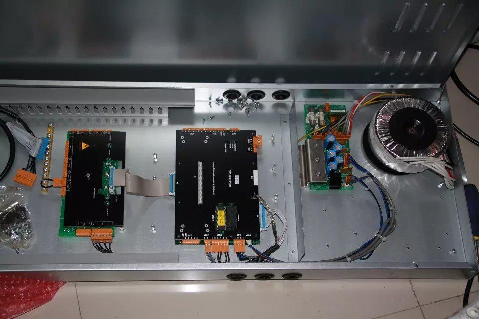通力电梯配件-上海奥奇电子科技